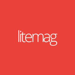 New Theme: Litemag