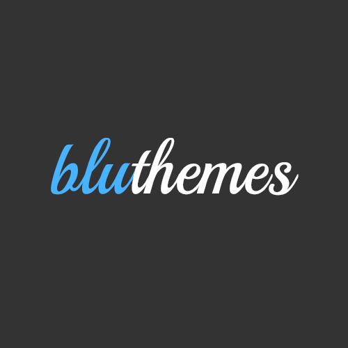 Dynamic Bootstrap Affix Fix Bluthemes